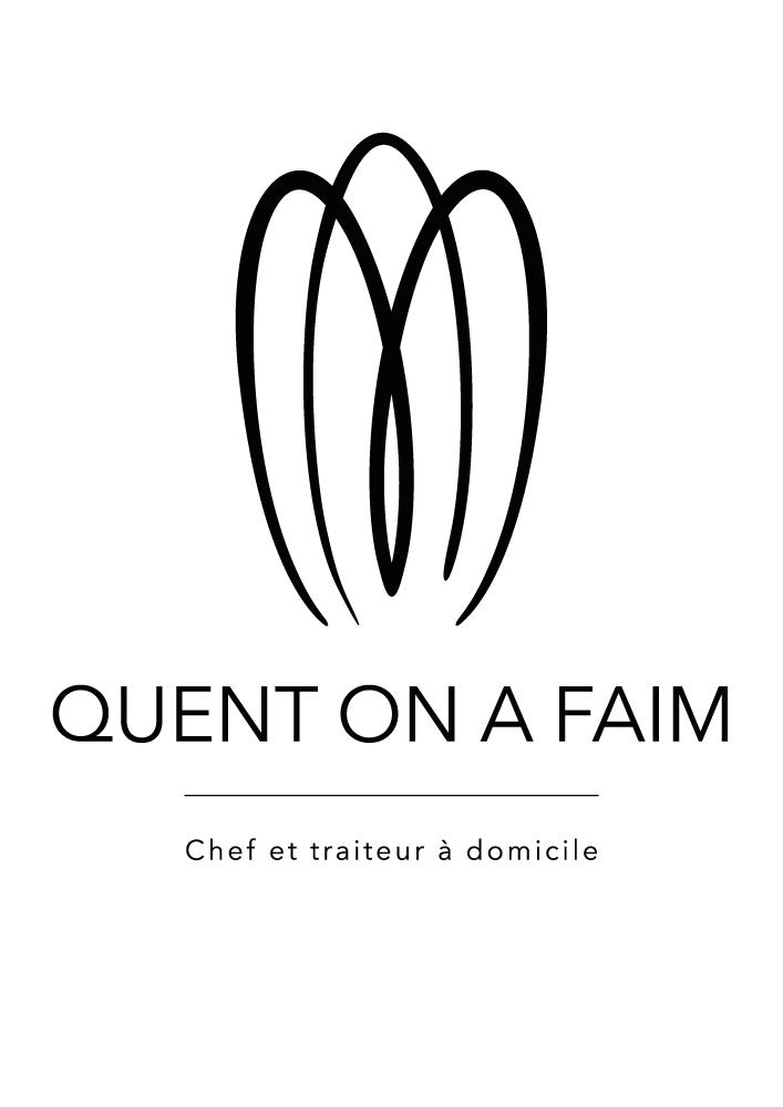 logo_quentonafaim02_noir_fond-blanc