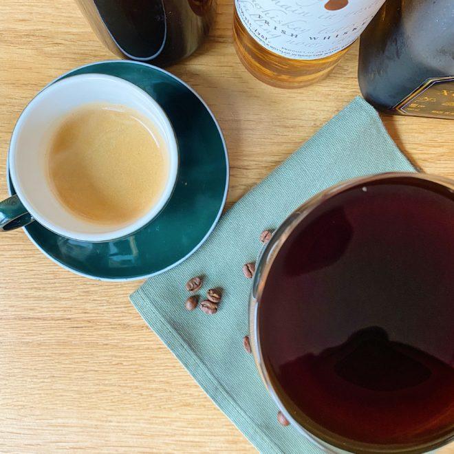 Freschcoffee01